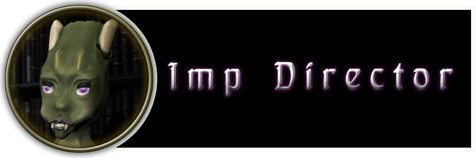 Imp Director